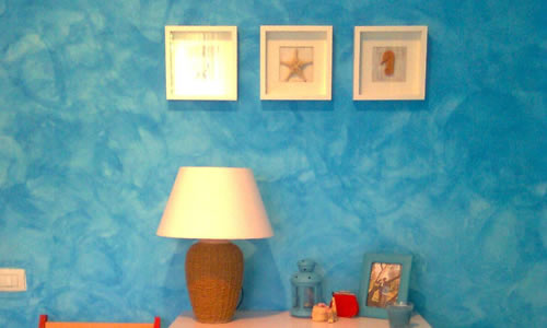 Faux Painting in Arlington TX Painting Services in Arlington TX
