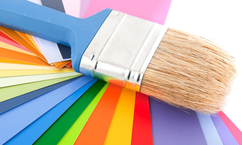 Interior Painting in Arlington TX Painting Services in Arlington TX Interior Painting in TX Cheap Interior Painting in Arlington TX