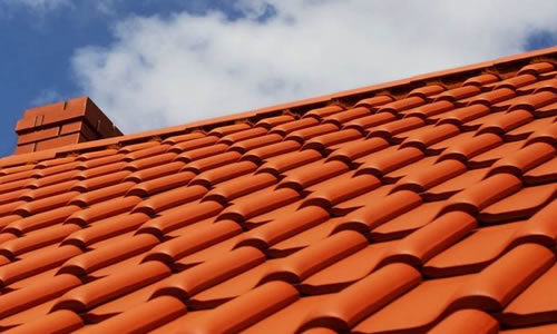 Roof Painting in Arlington TX Quality Roof Painting in Arlington TX Cheap Roof Painting in Arlington TX